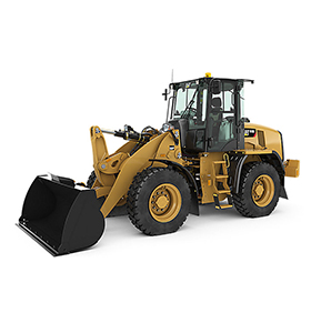 Download Caterpillar 910 COMPACT WHEEL LOADER 80U Service Repair Manual | eBooks | Automotive