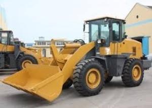 Download Caterpillar 910G COMPACT WHEEL LOADER AKR Service Repair Manual | eBooks | Automotive