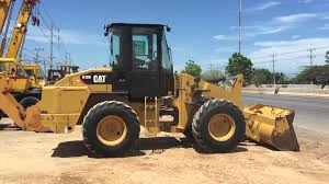 download caterpillar 910h compact wheel loader sat service repair manual