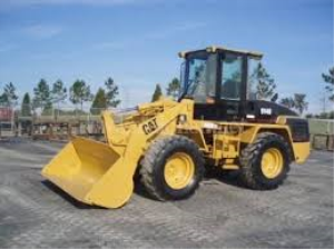 Download Caterpillar 914G COMPACT WHEEL LOADER 7ZM Service Repair Manual | eBooks | Automotive