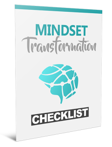 Mindsett Transformation   eBooks   Business and Money