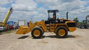 Download Caterpillar 914G COMPACT WHEEL LOADER PDF Service Repair Manual | eBooks | Automotive