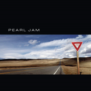 pearl jam yield (1998) (epic records) (13 tracks) 320 kbps mp3 album