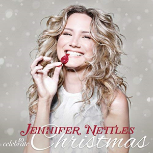 Celebrate Me Home (Inspired by Jennifer Nettles CMA Christmas 2015) custom arranged for show band with vocal solo, SATB choir, rhythm, strings and horns. | Music | Popular