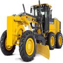 John Deere 670G, 670GP, 672G, 672GP (SN.634754—656507) Motor Grader Service Repair Manual (TM12138) | Documents and Forms | Manuals