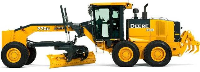 john deere 770 tractor manual pdf