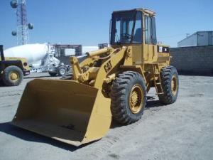 Download Caterpillar 916 WHEEL LOADER 9WB Service Repair Manual | eBooks | Automotive