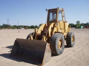 Download Caterpillar 920 WHEEL LOADER 41J Service Repair Manual | eBooks | Automotive
