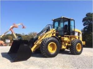 Download Caterpillar 924G WHEEL LOADER 3DZ Service Repair Manual | eBooks | Automotive