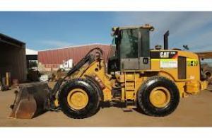 Download Caterpillar 924H WHEEL LOADER KLN Service Repair Manual | eBooks | Automotive