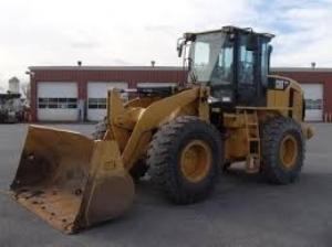 Download Caterpillar 924HZ WHEEL LOADER BEF Service Repair Manual | eBooks | Automotive