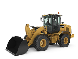 Download Caterpillar 926 WHEEL LOADER 94Z Service Repair Manual | eBooks | Automotive