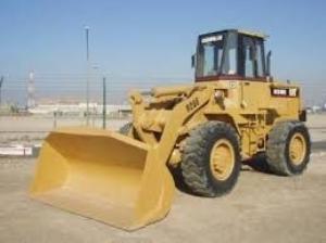Download Caterpillar 926A WHEEL LOADER 4NB Service Repair Manual | eBooks | Automotive