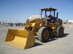 Download Caterpillar 928G WHEEL LOADER 6XR Service Repair Manual | eBooks | Automotive