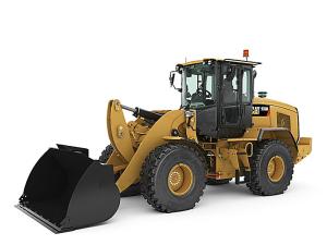 Download Caterpillar 930 WHEEL LOADER 73U Service Repair Manual | eBooks | Automotive