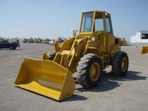 Download Caterpillar 930 WHEEL LOADER 79J Service Repair Manual | eBooks | Automotive