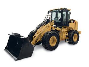 Download Caterpillar 930H WHEEL LOADER FTD Service Repair Manual | eBooks | Automotive