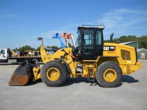 Download Caterpillar 930K WHEEL LOADER EYE Service Repair Manual | eBooks | Automotive