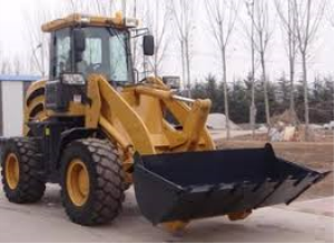 Download Caterpillar 930T WHEEL LOADER 57Z Service Repair Manual | eBooks | Automotive