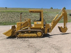 Download Caterpillar 931 BACKHOE 32W Service Repair Manual | eBooks | Automotive