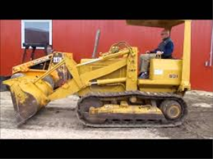Download Caterpillar 931 TRACK LOADER 78U Service Repair Manual | eBooks | Automotive