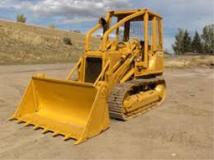 Download Caterpillar 931B TRACK LOADER 4SC Service Repair Manual | eBooks | Automotive
