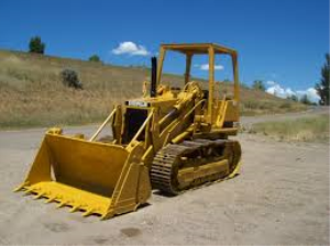 Download Caterpillar 931C TRACK LOADER 2BJ Service Repair Manual   eBooks   Automotive