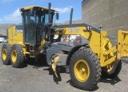 John Deere 870G, 870GP, 872G, 872GP(SN.634380-656507) Motor Grader Repair Technical Manual (TM12145) | Documents and Forms | Manuals