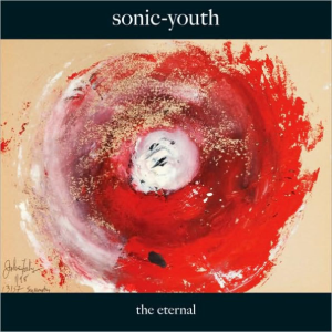 SONIC YOUTH The Eternal (2009) (MATADOR RECORDS) (12 TRACKS) 320 Kbps MP3 ALBUM | Music | Alternative