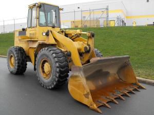 Download Caterpillar 936 WHEEL LOADER 33Z Service Repair Manual   eBooks   Automotive