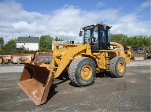 Download Caterpillar 938H WHEEL LOADER MJC Service Repair Manual | eBooks | Automotive