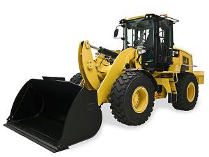 Download Caterpillar 938K WHEEL LOADER HFW Service Repair Manual | eBooks | Automotive