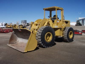 Download Caterpillar 950 WHEEL LOADER 43J Service Repair Manual | eBooks | Automotive