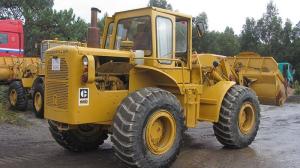 Download Caterpillar 950 WHEEL LOADER 73J Service Repair Manual | eBooks | Automotive