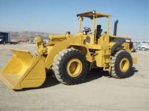 Download Caterpillar 950F II WHEEL LOADER 2LM Service Repair Manual | eBooks | Automotive