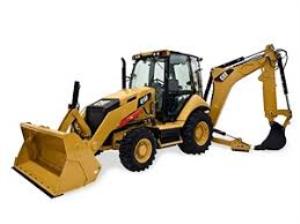 Download Caterpillar 416f Service Repair Manual jwj | eBooks | Automotive