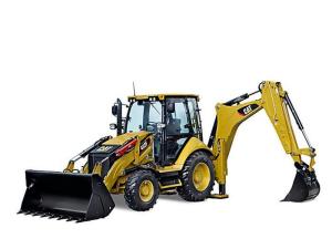 Download Caterpillar 432f jwj service repair manual | eBooks | Automotive