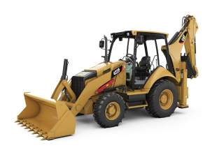 Download Cat 422f jwj service repair manual | eBooks | Automotive