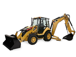 Download Cat 430f jwj service repair manual | eBooks | Automotive