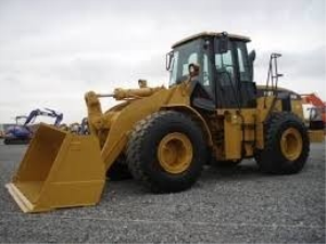 Download Caterpillar 950G WHEEL LOADER 5MW Service Repair Manual | eBooks | Automotive