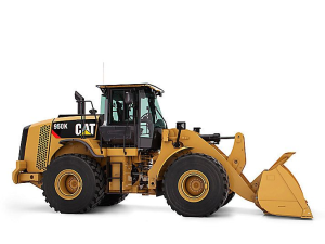 Download Caterpillar 950K WHEEL LOADER J5M Service Repair Manual | eBooks | Automotive