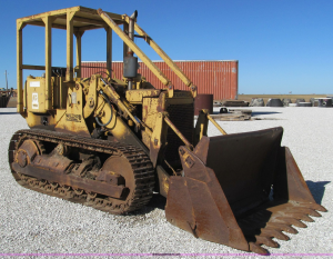 Download Caterpillar 951B TRACK LOADER 32F Service Repair Manual | eBooks | Automotive