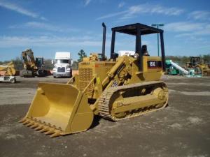 Download Caterpillar 951B TRACK LOADER 69H Service Repair Manual | eBooks | Automotive