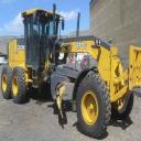 John Deere 870G,870GP, 872G,872GP (SN.656729-678817) Motor Grader Service Repair Manual (TM13070X19) | Documents and Forms | Manuals