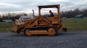 Download Caterpillar 955 BULLDOZER 42D Service Repair Manual | eBooks | Automotive