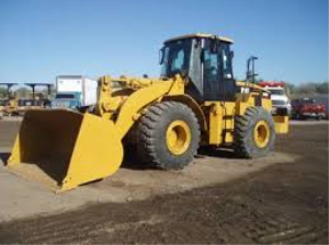 Download Caterpillar 962G II WHEEL LOADER AXS Service Repair Manual | eBooks | Automotive