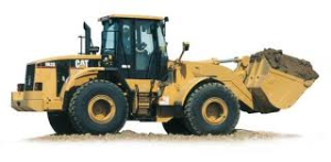 Download Caterpillar 962G II WHEEL LOADER AXY Service Repair Manual | eBooks | Automotive
