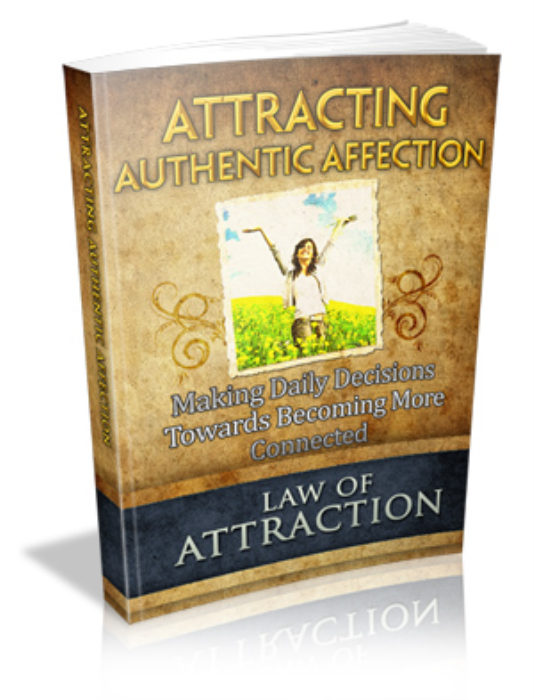 First Additional product image for - Law of Attraction. 30 volumes.