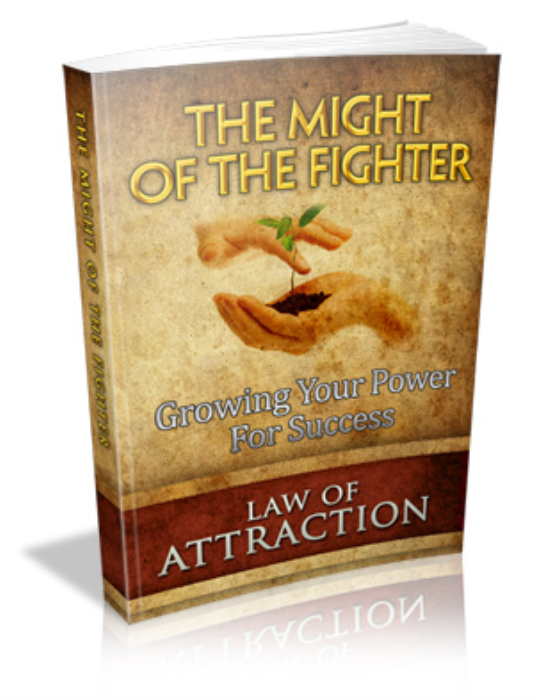 Second Additional product image for - Law of Attraction. 30 volumes.