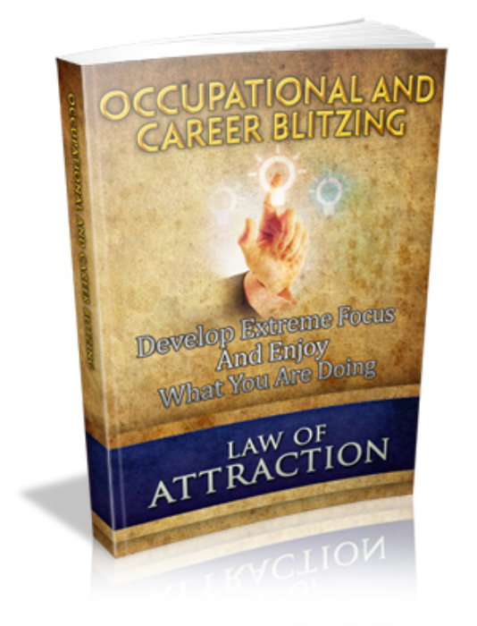 Third Additional product image for - Law of Attraction. 30 volumes.